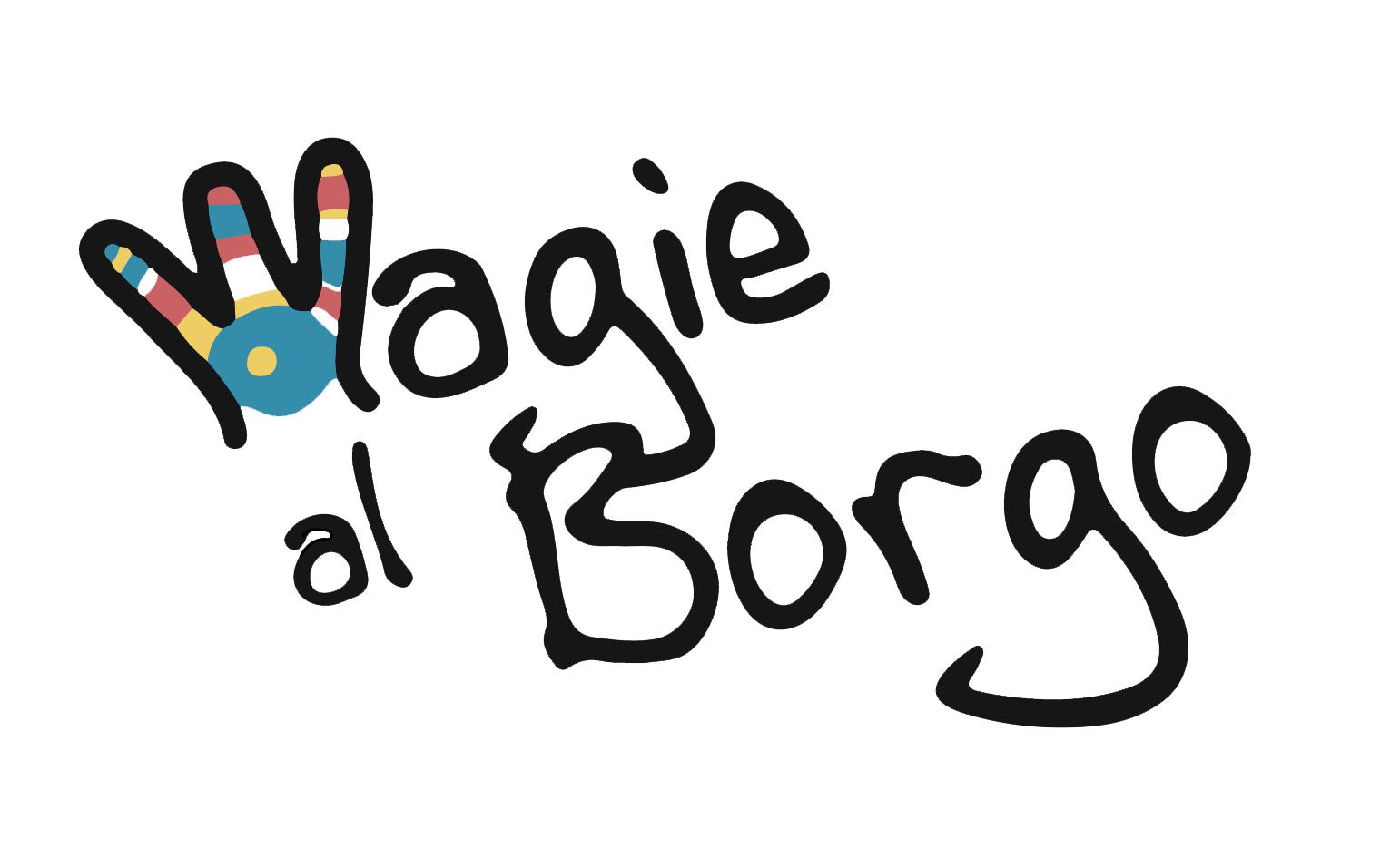 Magie al Borgo